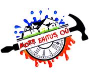 Morr Ehitus OÜ
